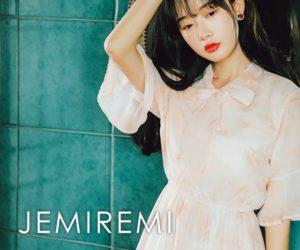 ジェミレミ